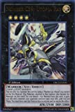 Yu-Gi-Oh! - Number C39: Utopia Ray # 40 - Order of Chaos - 1st Edition - Ultr...