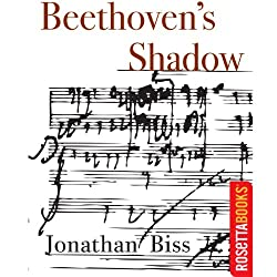 Beethoven's Shadow