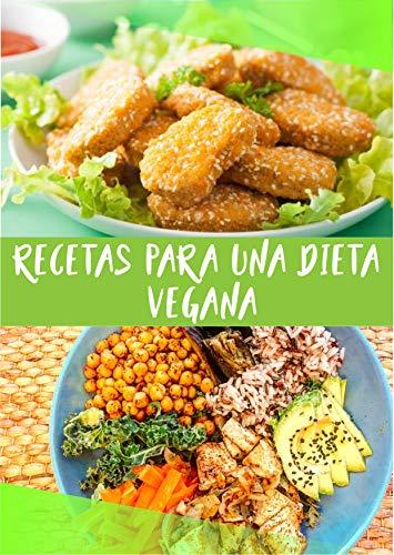 Como hacer dieta vegana