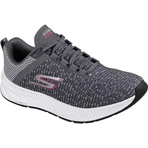 (スケッチャーズ) Skechers レディース ランニング?ウォーキング シューズ?靴 GOrun Forza 3 Running Shoe [並行輸入品]