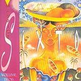 Maurice Sixto, vol. 3 (Haïti)