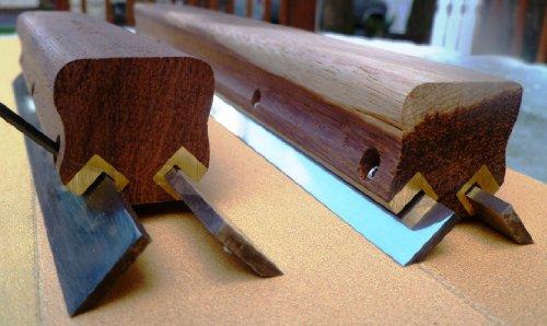 Buy planer knife sharpener