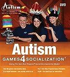 Autism Games 4 Socialization