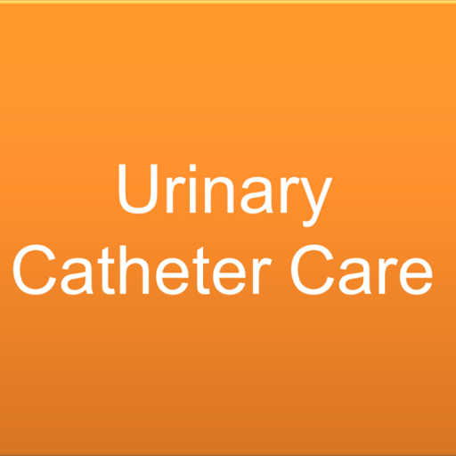 Urinary Catheter Care