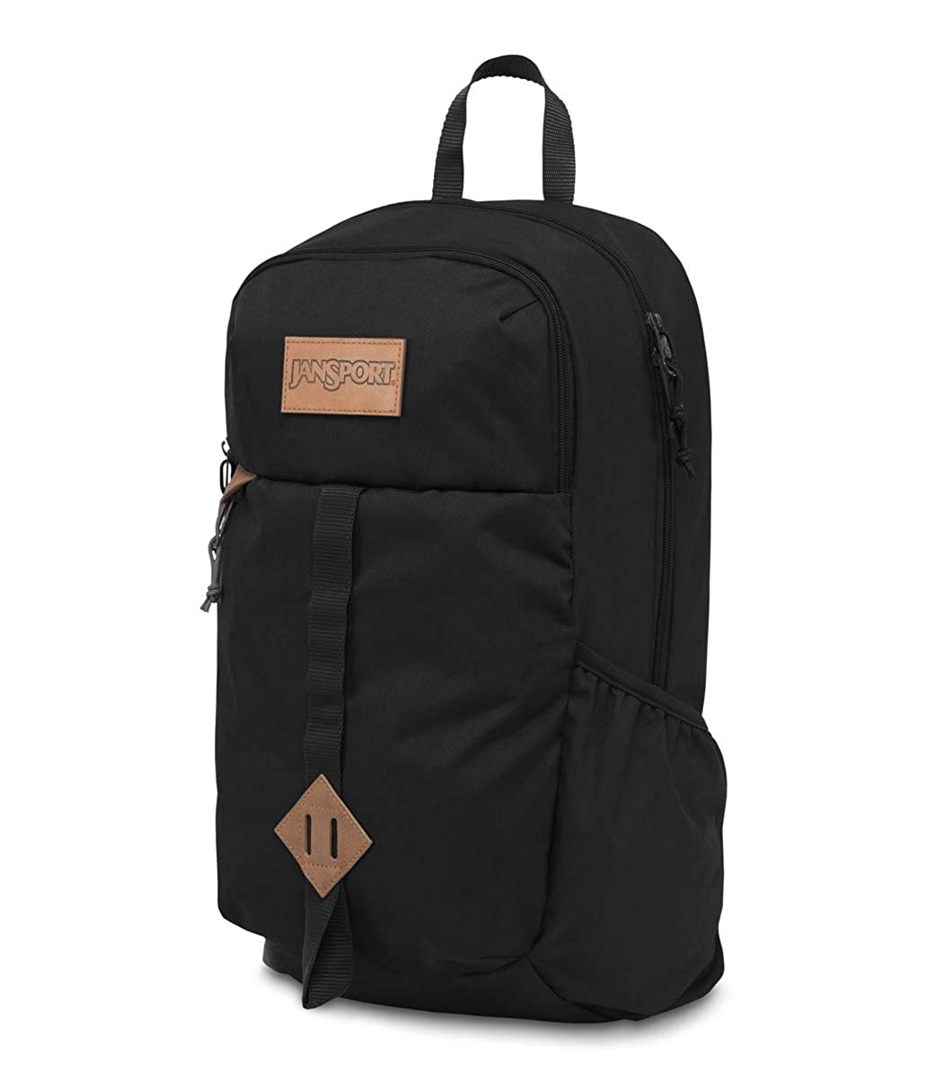 b3b515d706 Jansport hawk ridge backpack black computers accessories jpg 1032x1200  Philippines hawk backpack black