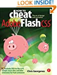 How to Cheat in Adobe Flash CS5: The...