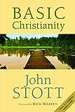 Basic Christianity: Fiftieth Anniversary Edition
