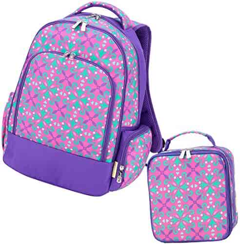 cdf699f509c7 Shopping Purples - Last 30 days - $50 to $100 - Luggage & Travel ...