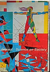 Impact: Science on Society