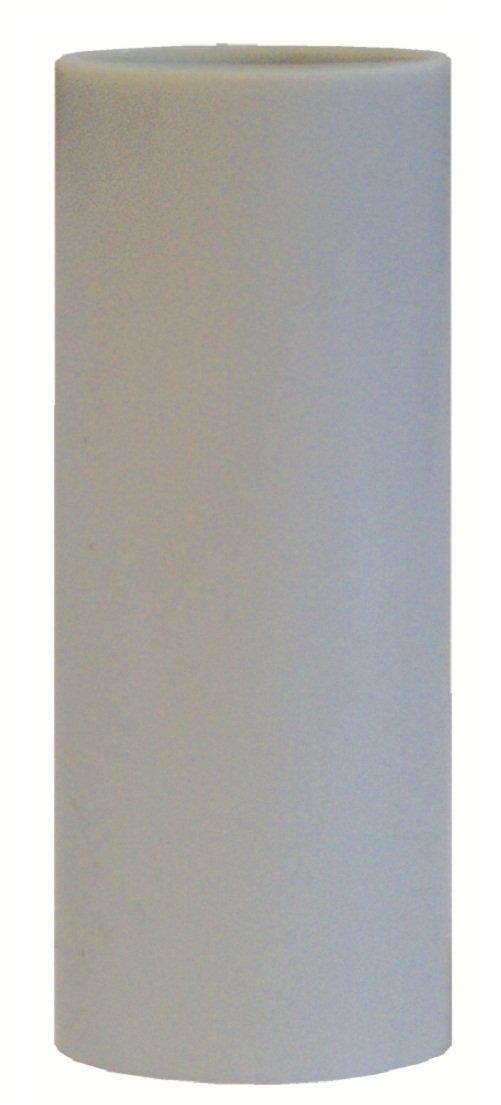 Voltman VOM530700 10 Manchons Diam/ètre 16 mm
