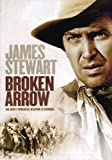 Broken Arrow '50