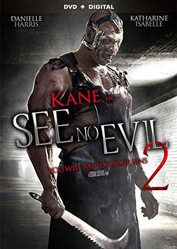 see no evil 2 - 5