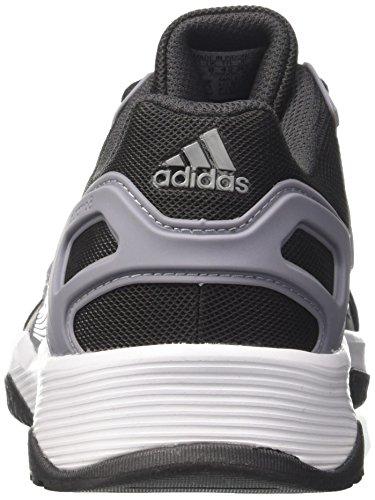 adidas Herren Duramo 8 Trainer M Gymnastikschuhe Mehrfarbig (Utility Black /mid Grey /ftwr White)