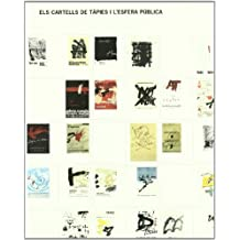 Tàpies: Catalogue Raisonné Volume Vii 1991-1997