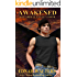 Awakened: (Prequel, Guardian Legacy)