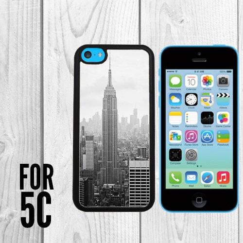 new york city iphone 4s case - 5