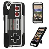 DuroCase ? HTC Desire 626s / HTC Desire 626 (Released in 2015) Kickstand Bumper Case – (Game Controller) Review