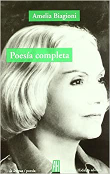 Book POESIA COMPLETA
