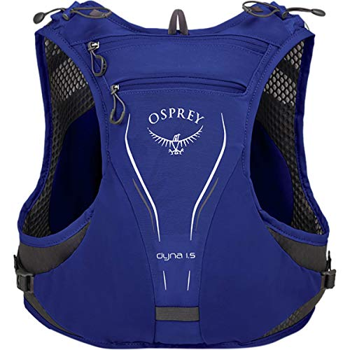 Highest Rated Hydration Packs