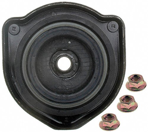 ACDelco 901-030 Professional Front Suspension Strut Mount