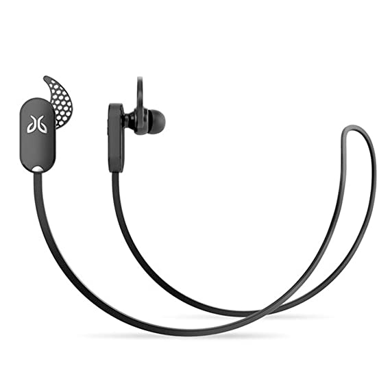 071ff51593e Image Unavailable. Image not available for. Color: Jaybird Freedom Sprint Bluetooth  Headphones ...