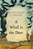 A Wind in the Door (A Wrinkle in Time Quintet Book 2)