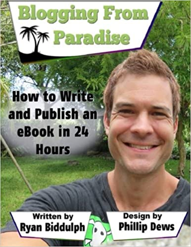 Image result for how to write an ebook in 24 hours