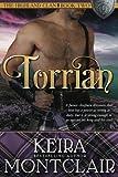 Torrian (The Highland Clan) (Volume 2)