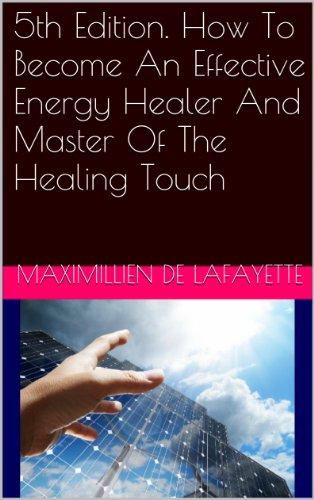 energy 5th edition - 8
