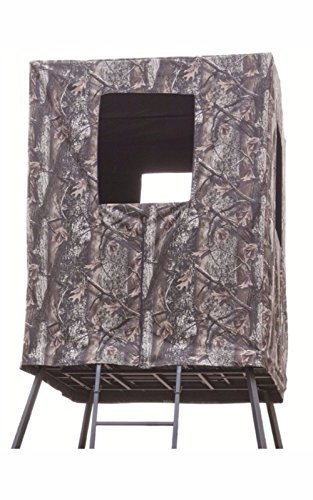 Big Dog Hunting Enclosure Fabric Fits: Bdt-512/514 - Blind Hunting Dog