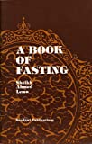 A Book of Fasting 9781881963011