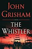 ISBN: 9780385541190 - The Whistler