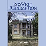 Roswell Redemption | Cindi Crane