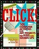 Click, Lynne Bundesen and Kristin Marks, 0684832151