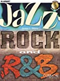 Jazz-Rock and R and B, James L. Hosay, 9043122734