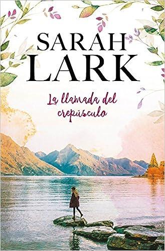 La llamada del crepúsculo, Sarah Lark 51ujlbJO0zL._SX327_BO1,204,203,200_