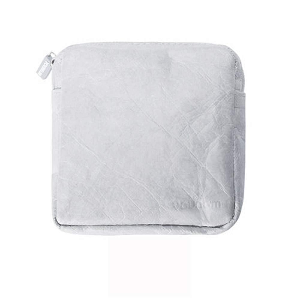Amazon.com: YOUTO - Bolsas de mano para fiesta nocturna para ...