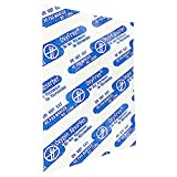 60-300cc Oxygen Absorbers (3 Packs of 20ea.) for