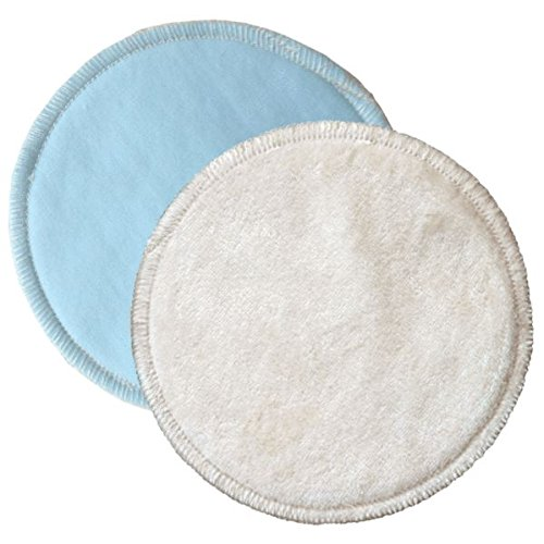Buy washable nursing pads
