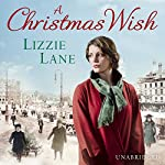 A Christmas Wish | Lizzie Lane