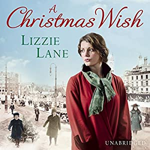 A Christmas Wish Audiobook