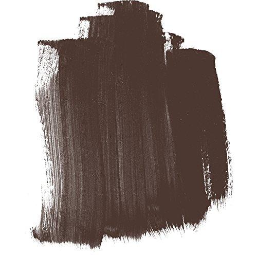 golden-high-flow-1oz-transp-brown-iron-oxide