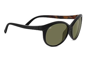 Serengeti Erwachsene Sonnenbrille Leonardo 8156 Mossy tortoisepolarized Treiber PSAqlNmCUB