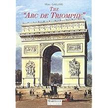 The Arc de Triomphe (anglais)