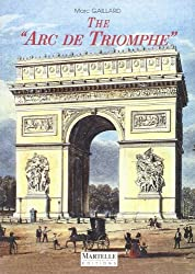 The Arc de Triomphe (anglais)