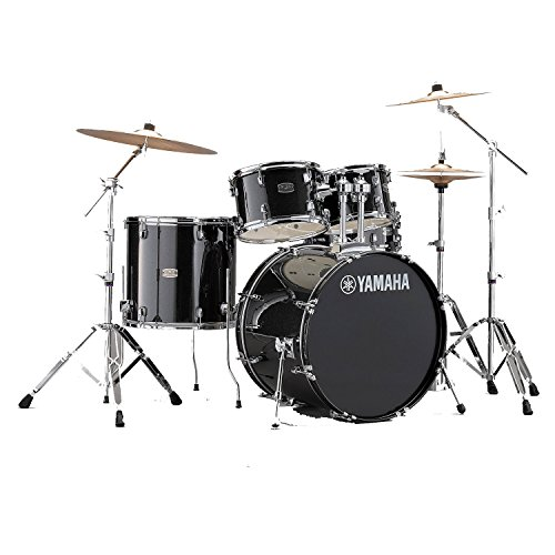 Yamaha Tom Drum - 9