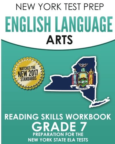 new york test prep grade 7 - 5