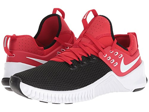 意志フィットネスパラダイス[NIKE(ナイキ)] メンズランニングシューズ?スニーカー?靴 Metcon Free