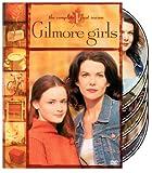 Gilmore Girls: Season 1