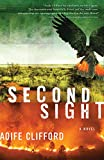 Image of Second Sight: A Novel